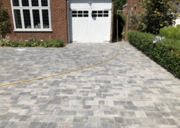 block-paving-warwick
